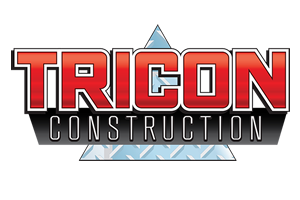 Tricon Construction