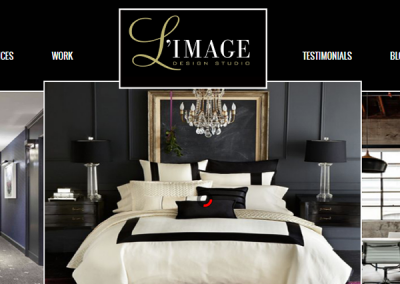 L'Image Design Studio
