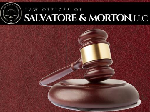 Salvatore & Morton
