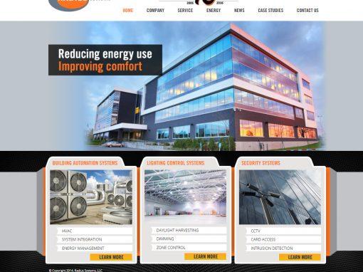 Radius Systems, LLC